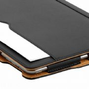 iPad Pro 10.5 Luxury Smart Case Cover